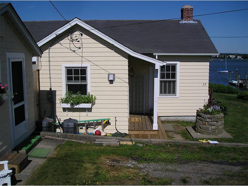 Clark Farms Services Residential Landscape 0000s 0001 P8110629