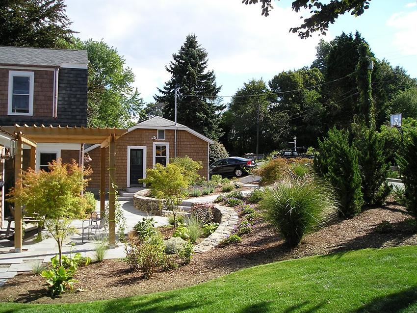 Clark Farms Services Residential Landscape Plum Point 0000s 0001 Plum1